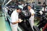 Des entreprises japonaises souhaitent renforcer leurs investissements au Vietnam