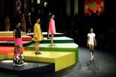 Ludique, graphique et colorée : Dior change de ligne pour vous faire du bien