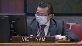 Le Vietnam salue l'accord du gouvernement syrien et de l'opposition sur la reprise des négociations