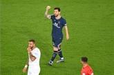 C1 : le PSG de Messi dompte City, le Sheriff surprend le grand Real