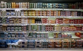 Yaourts et produits laitiers : l'association CLCV demande des recettes moins sucrées