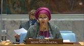 Le Vietnam appelle la Somalie à créer des conditions pour les femmes dans le processus politique