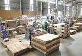 Le Triangle économique du Sud prêt pour la reprise de la production