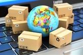 E-commerce : de nouvelles réglementations pour les investisseurs étrangers