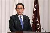 Le Vietnam félicite le nouveau chef du Parti libéral-démocrate du Japon