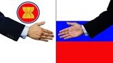 Le Vietnam réaffirme son soutien au renforcement des liens ASEAN - UEE