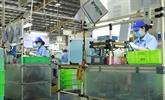 La réorientation des investissements aide le Vietnam dans la reprise économique 