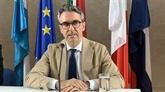 L'UE se tient aux côtés du Vietnam dans la lutte anti-coronavirus