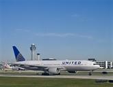 United Airlines se prépare à licencier 593 employés non vaccinés