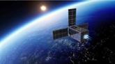 Technologie spatiale : le Vietnam maîtrise le