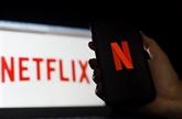 Netflix fait l'acquisition de son premier studio de jeux vidéos