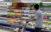 Ho Chi Minh-Ville envisage la rouverture des magasins et marchés