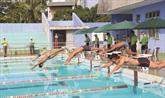 La natation vietnamienne en quête d'un entraîneur étranger