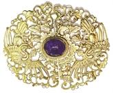 Les bijoux d'honneur des Vietnamiens d'antan
