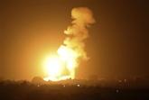 Le Vietnam se préoccupe de l'augmentation de la violence à Gaza