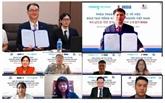 Éducation et la formation : Vietnam et République de Corée resserrent leurs liens