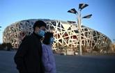 JO de Pékin : pas de spectateurs étrangers, quarantaine pour les sportifs non-vaccinés