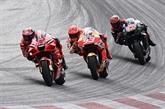 GP moto des Amériques : pour Bagnaia, Quartararo ou Marquez ?