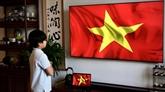 Les écoles de Hanoï sont prêtes pour leur première rentrée en ligne