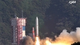 Le Vietnam a lancé sa stratégie de développement spatial