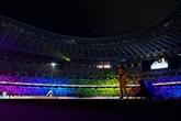 Paralympiques-2020 : dernières étincelles avant extinction de la flamme