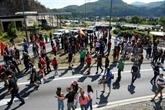 Tensions au Monténégro à la veille de l'intronisation du chef de l'Église orthodoxe serbe