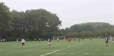 Tournoi de football des étudiants vietnamiens en Belgique en faveur du Fonds de vaccin