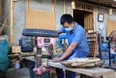 Le Vietnam parmi les trois écosystèmes de start-up innovantes les plus dynamiques d'Asie du Sud-Est