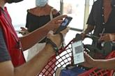 Le pass sanitaire ne concernera plus que 64 centres commerciaux dès mercredi 8 septembre
