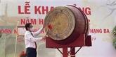 Hô Chi Minh-Villle : calendrier de la rentrée scolaire 2021-2022