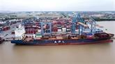 Le Département général des douanes actif dans la mise en œuvre de l'UKVFTA