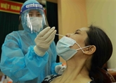 Hanoï vise à contrôler l'épidémie avant le 15 septembre