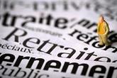 Une réforme des retraites en France avant 2022 ? L'exécutif temporise