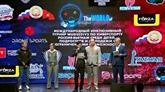 Vietnam - Russie : tournoi international d'e-sports inclusifs WUG2021_v2