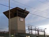 11-Septembre : le procès du cerveau présumé des attaques reprend