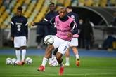 Qualifs Mondial-2022 : la France à la relance contre la Finlande
