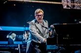 Concerts pour la planète : Elton John jouera aussi à Paris