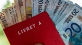 Depuis la pandémie, les Français ont épargné 157 milliards d'euros de plus que d'habitude