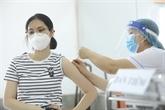 Accélération des tests et de la vaccination à Hanoï et HCM-Ville