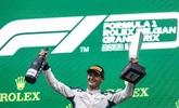 F1 : chez Mercedes en 2022, Russell peut croire en son étoile