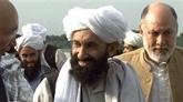 Afghanistan : le mollah Hassan Akhund nommé à la tête du gouvernement par intérim