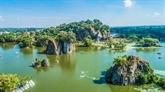 Le choix de l'écotourisme pour Dông Nai