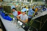 L'industrie d'auxiliaire électronique doit accélérer la numérisation