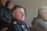 Le ministre des Situations d'urgence russe mort durant un entraînement
