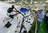 Le Vietnam, principal centre commercial des entreprises britanniques en Asie-Pacifique