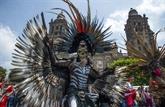 Mexico : cinq siècles après avoir été arraché, le cœur aztèque bat encore