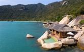 Euronews : un éco-resort au Vietnam dans le Top 11 des meilleurs du monde