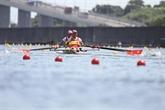 Vers un nouveau départ du sport vietnamien