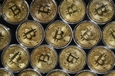Bitcoin au Salvador : curiosité et circonspection