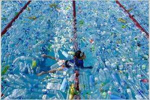 La Thaïlande renforce sa lutte contre les déchets plastiques